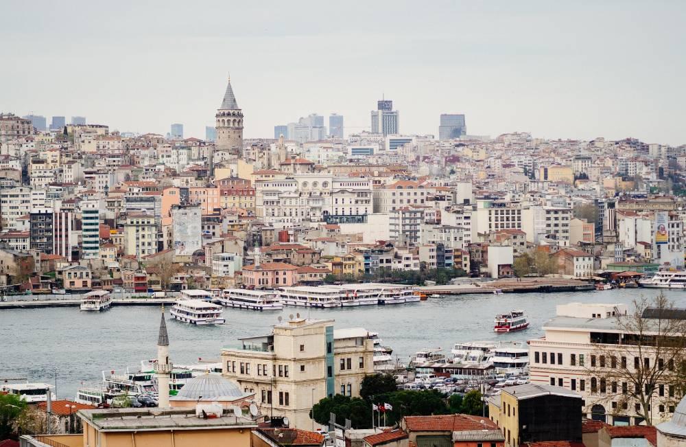 transplantace vlasů v turecku
